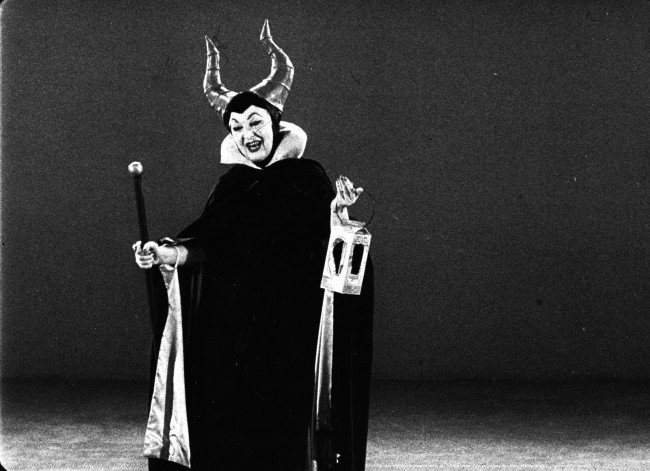 Eleanor_Audley_Maleficent_1