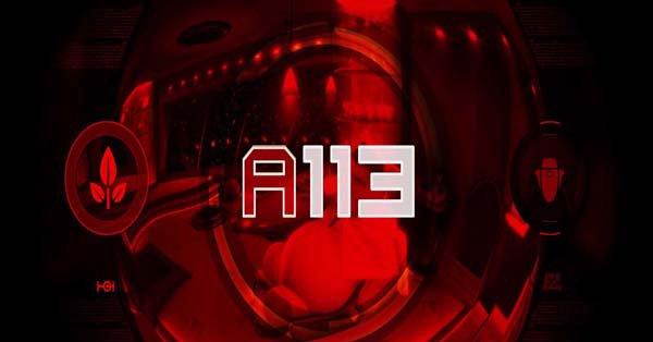 a113_8