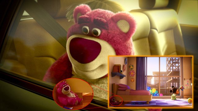 toy-story-3-lotso-up
