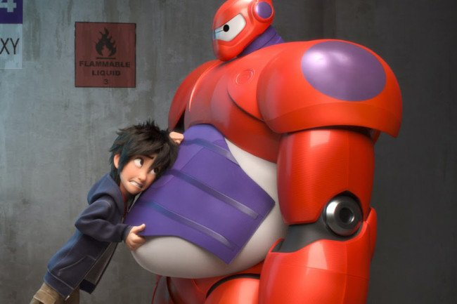 Hiro-and-Baymax-Big-Hero-6