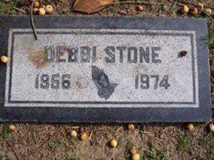 debbi-stone