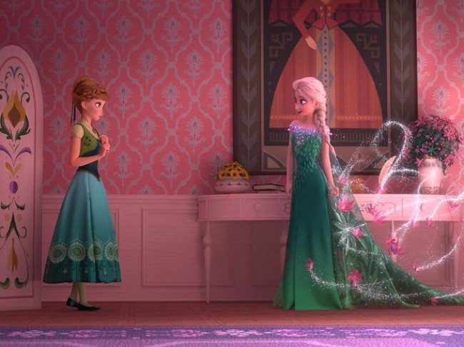 frozen-fever2