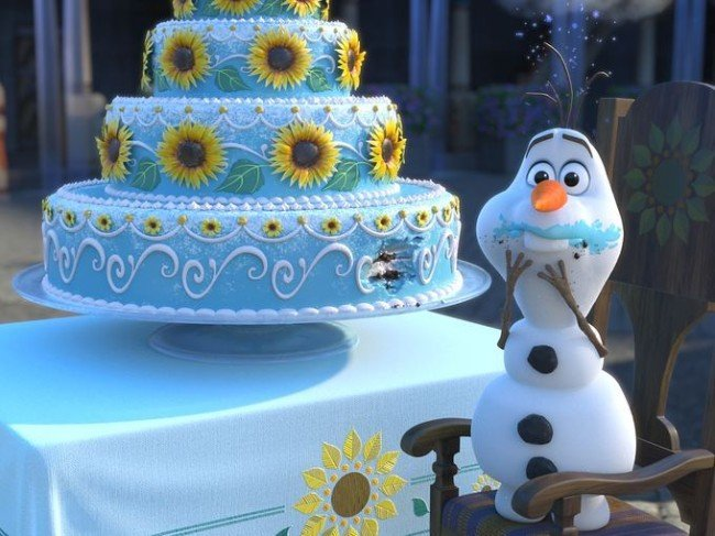 frozen-fever4
