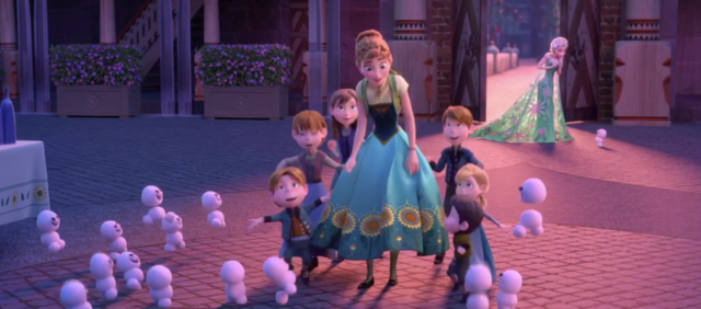 Frozen_Fever_38