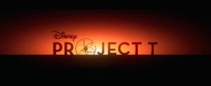 disney-project-t