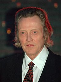 200px-Christopher_Walken_at_the_2009_Tribeca_Film_Festival