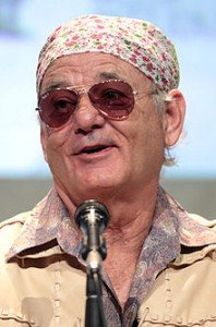 Bill_Murray_by_Gage_Skidmore