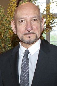 Sir_Ben_Kingsley_2012