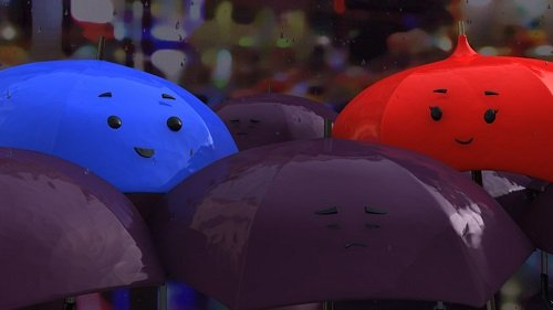 The-Blue-Umbrella-02