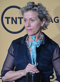 Frances_McDormand_2015_(cropped)