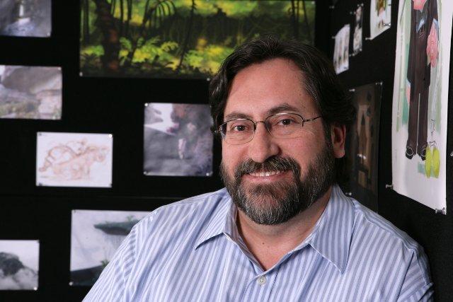 Bob-Peterson