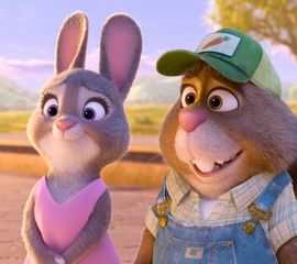 Bonnie_and_Stu_Zootopua
