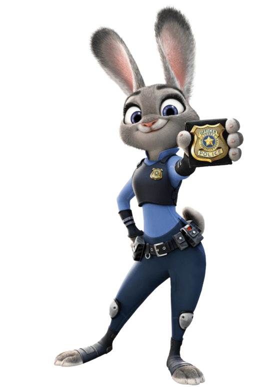 http://www.disneynohimitsu.com/wp-content/uploads/2016/01/Judy_Hopps_Zootopia.png