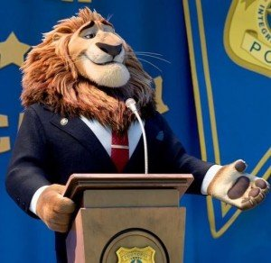 Mayor_Lionheart_Zootopia