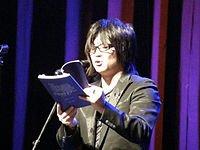 200px-Toshiyuki_Morikawa