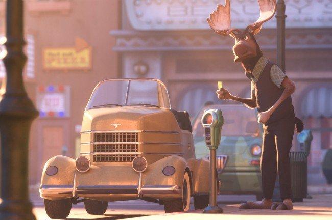 Zootopia-moose-scene