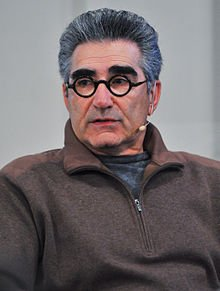 220px-Eugene_Levy_2,_2012