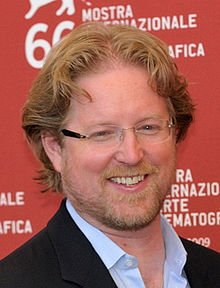 Andrew_Stanton_cropped_2009