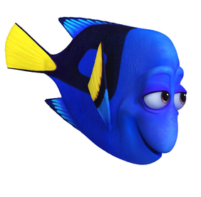 Finding_Dory_Charlie