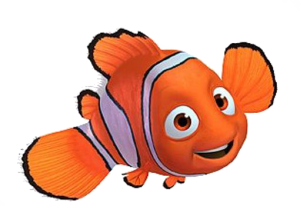 Nemo_Promo_1