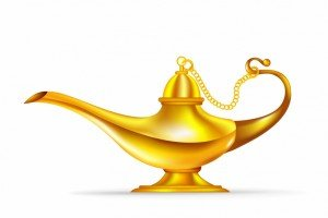 magic_lamp_312716