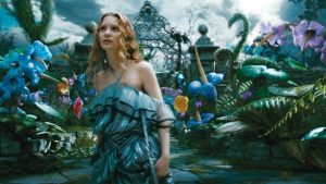 alice_wonderland_still